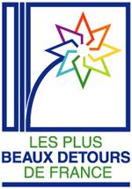 Chatillon, Les plus beaux detours de France