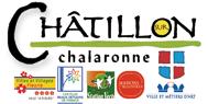 Mairie de Châtillon-sur-Chalaronne
